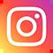 unsrerehochzeitslocation.de auf Instagram